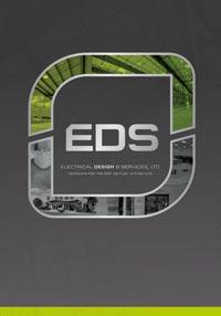 EDS Brochure